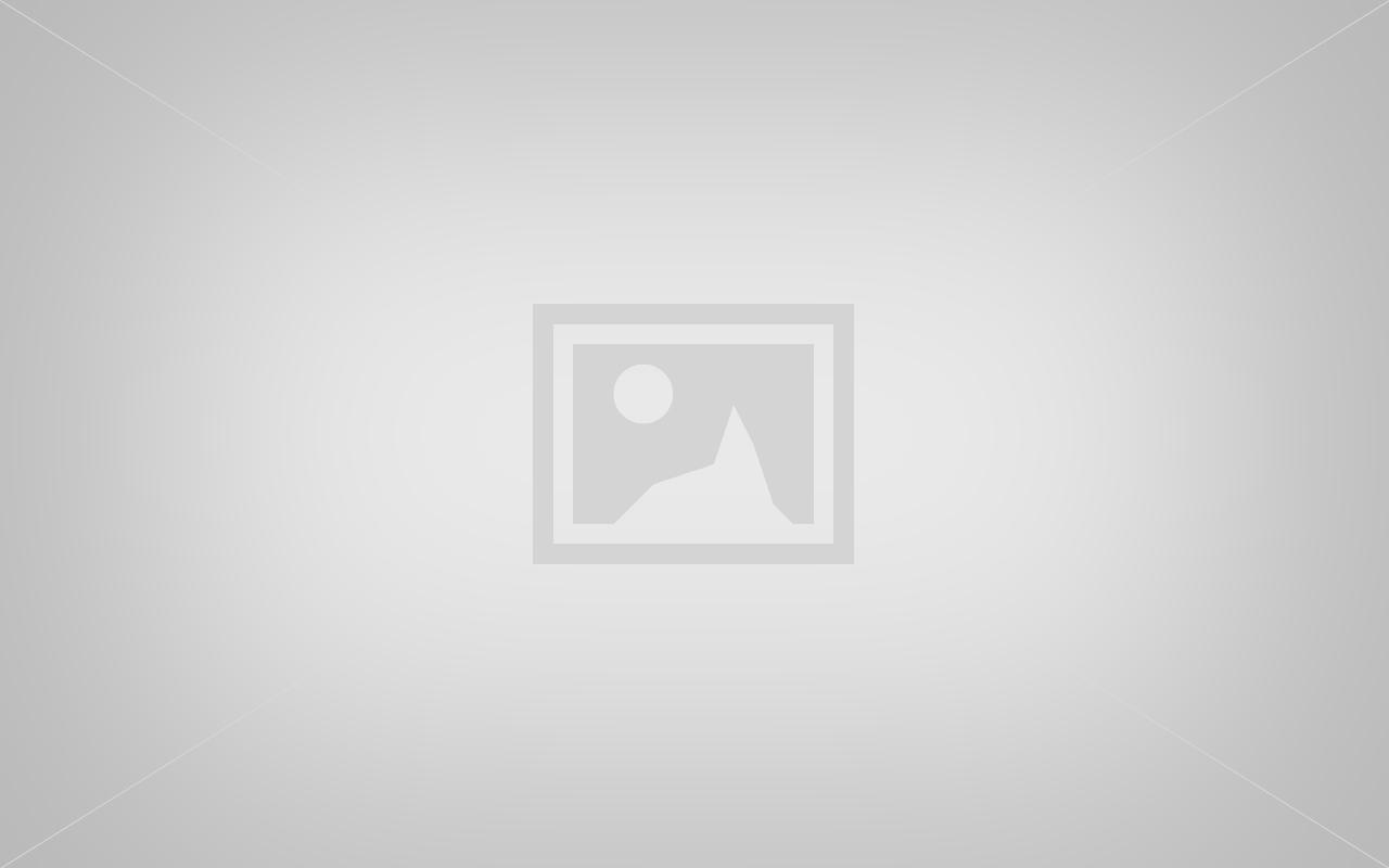 Yamarin Cross 62 BR – trygg och sportig