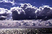 Meteorologi kan kallas atmosfärens fysik.
