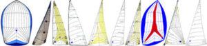 Hamnens segeltrimskola