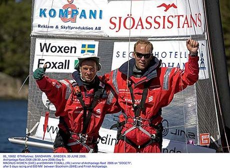 Livetracker_archipelagoraid-winners-2006_sogeti