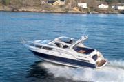 batar_motorbatar_norstar350puff-custom