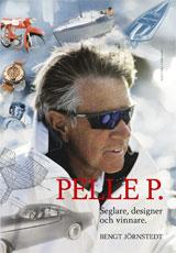 Pelle P.