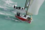 regatta_kw06-1699timwilkes-puff