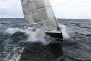 regatta_balticboats-custom