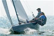 regatta_bacardiloof-custom