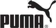 regatta_pumapuff