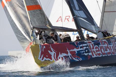 racing_bankappsegling_jarv_520