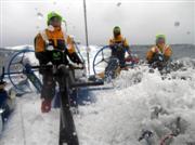 racing_havskappsegling_vorspmovpuff