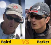racing_bankappsegling_ac3bairdbarkerpuff