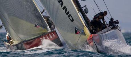 racing_bankappsegling_lo2mid