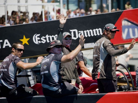 racing_bankappsegling_lo3nzhand