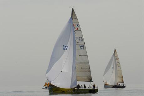 racing_havskappsegling_sosony500