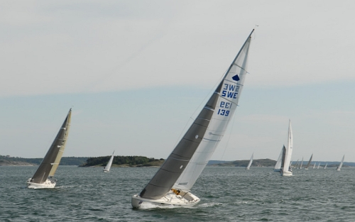 pater noster race 2007 (Anders Averdal)