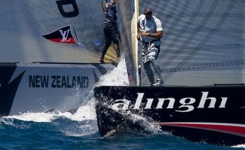 racing_bankappsegling_ac_07_final_alinghi_puff2