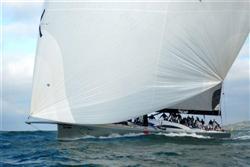 racing_havskappsegling_leopardpuff