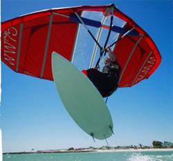 batar_segelbatar_2007_kite