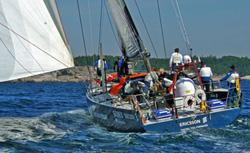 racing_havskappsegling_ericsson250