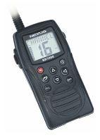 Handhållen VHF från Nexus