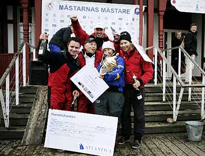 racing_bankappsegling_mästarna2007