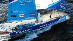 racing_havskappsegling_barcpabrecvibrac