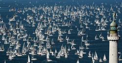 regatta_barc7puff