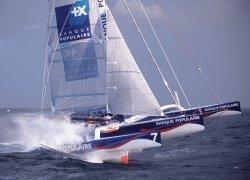 racing_havskappsegling_jvbank