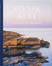 Boken Svensk kust