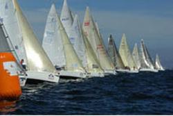 racing_havskappsegling_egr08puff