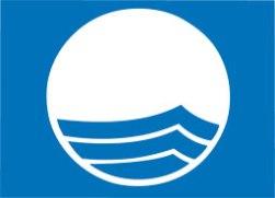 Gasthamnar_blaflagg_logo