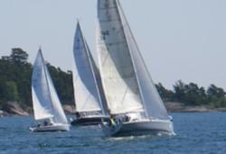 racing_havskappsegling_w2spuffr