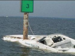 Svenskarna vill ha båtkörkort