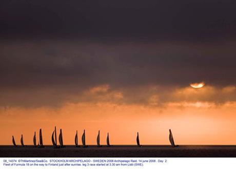 racing_08_14374-archipelago