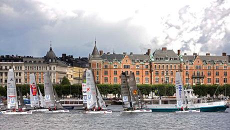 racing_havskappsegling_08_13967-archipelago