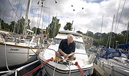 nyheter_dnmotorbåt