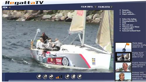 racing_havskappsegling_GR2007_grregattatv