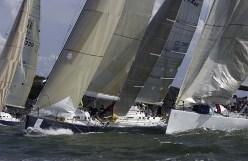 Göteborg Offshore Race