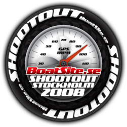 racing_motorsport_shotoutlogo