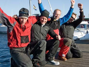 racing_bankappsegling_mm2007_mästarnasedler2008