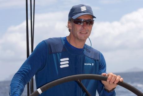 racing_havskappsegling_GR2007_20070702_anders_lewander_skipper_nordic_crew