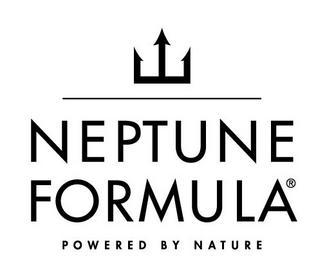 tillbehor_Underhall_neptune_logo