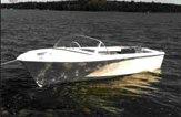 Billiga båtar på auktion