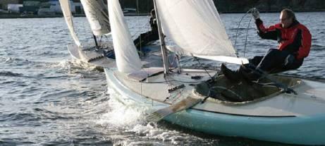 racing_bankappsegling_mm2007_ekanotgetfoten