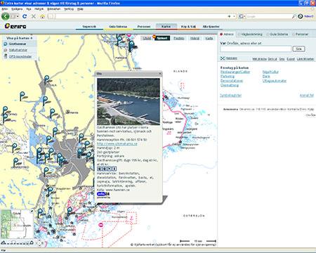 tillbehor_Navigation_eniro_gasthamnar2_450px