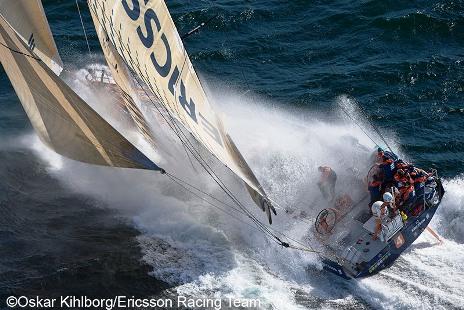 racing_havskappsegling_GR2007_ert-mar-2009-8066