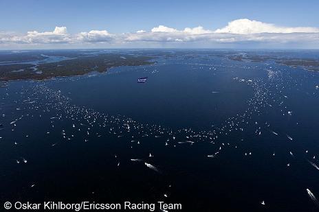 racing_havskappsegling_GR2007_ert-sto-2009-3364