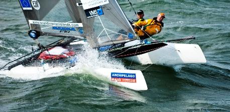 racing_bankappsegling_mm2007_archipelago-raid-0902