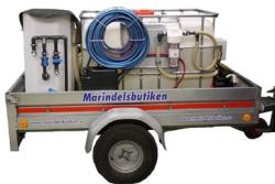 marinmotorvagnen_puff.jpg