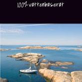 Fotoutställningen 100 % Vattenbaserat