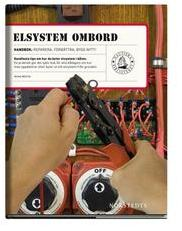 Elsystem ombord - gör-det-själv-bok