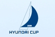 Hyundai Cup blir DataCom Cup